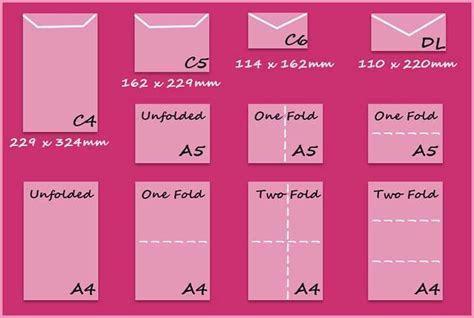 25  unique Envelope sizes ideas on Pinterest   Size of