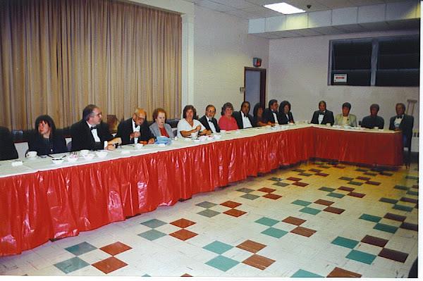 Masonic Roast Presenters 2