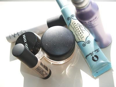 Eye Primer - What Is It, Why Wear It, and Which Is Best?