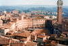 Capodanno a Siena: lusso, benessere o gusto