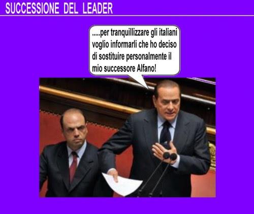 SUCCESSIONE DEL LEADER.jpg