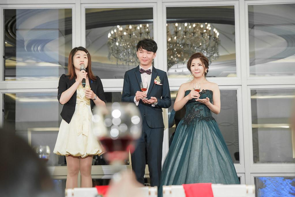 092台中中僑 優質婚禮紀錄推薦