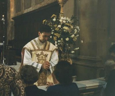 Fr Dominic1