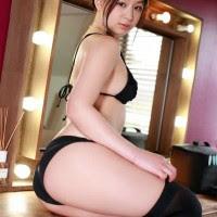 Sayama Ayaka