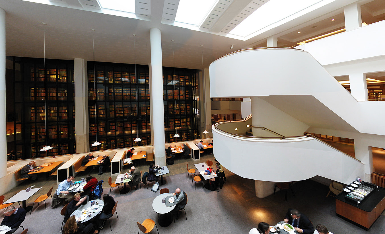http://upload.wikimedia.org/wikipedia/commons/1/1e/BritishLibraryInterior02.jpg