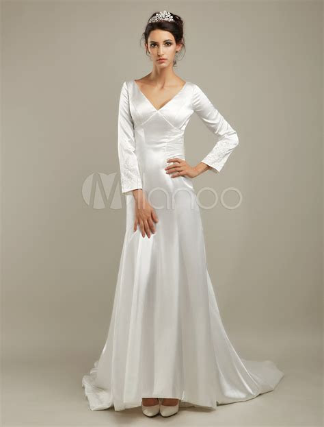Beautiful Bella Twilight Wedding Dresses   Fashion