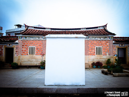 2012_May_Kinmen_Day3_31