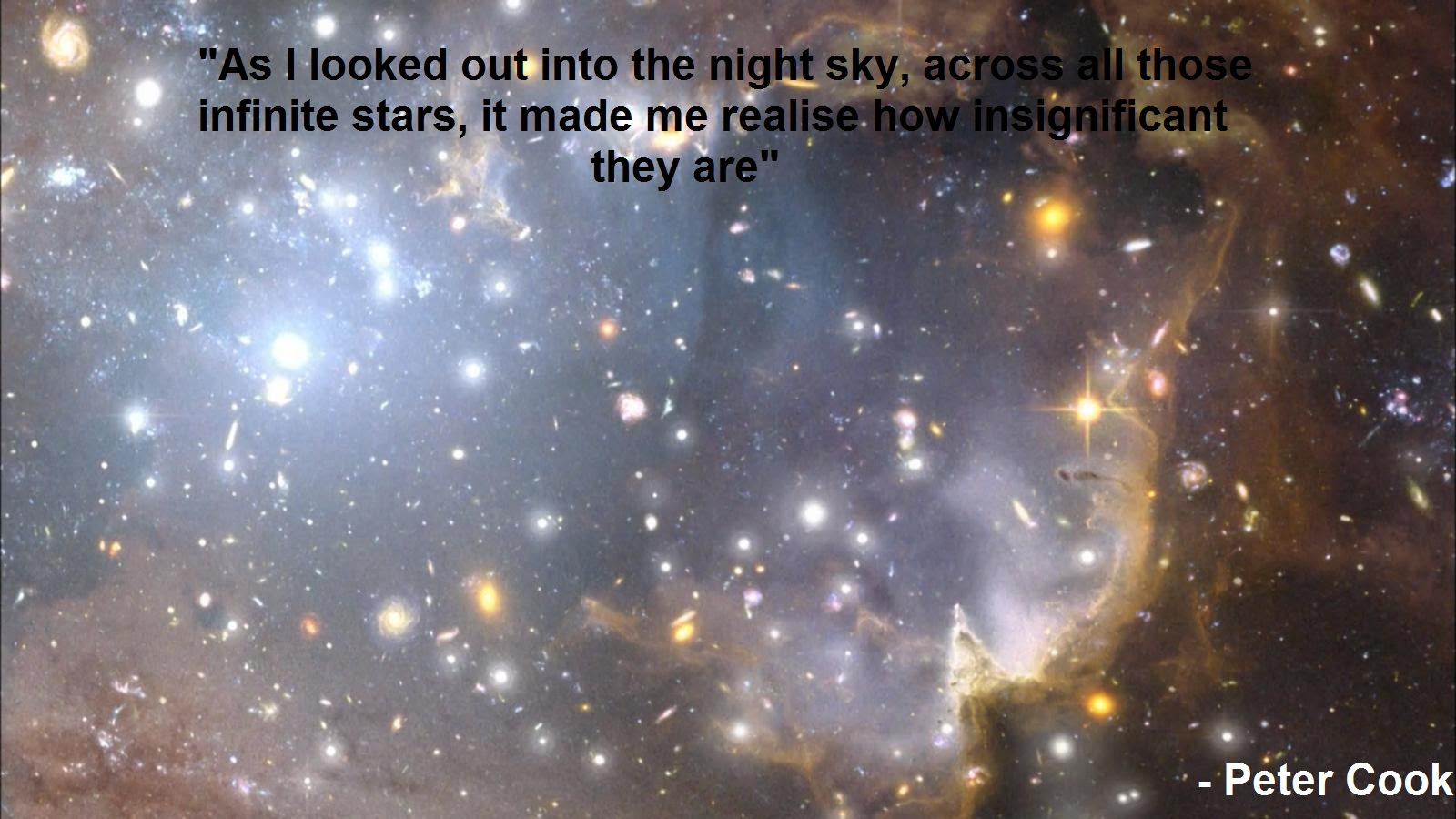 As I Looked Out Into The Night Sky Peter Cook 1600x900