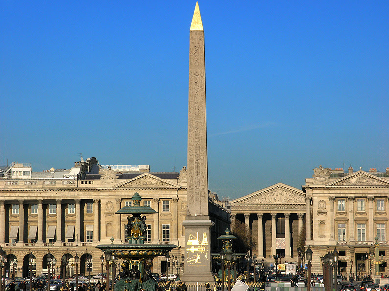 Place de la concorde bordercropped.jpg