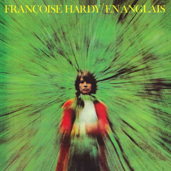 Francoise Hardy Music Free Mp3 Download Or Listen Mdundo Com