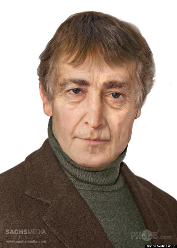 http://jeffglovsky.blogspot.com/2013/12/JeffGlovsky-Remember-John-Lennon.html