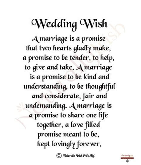 wedding quotes irish wedding day  google search