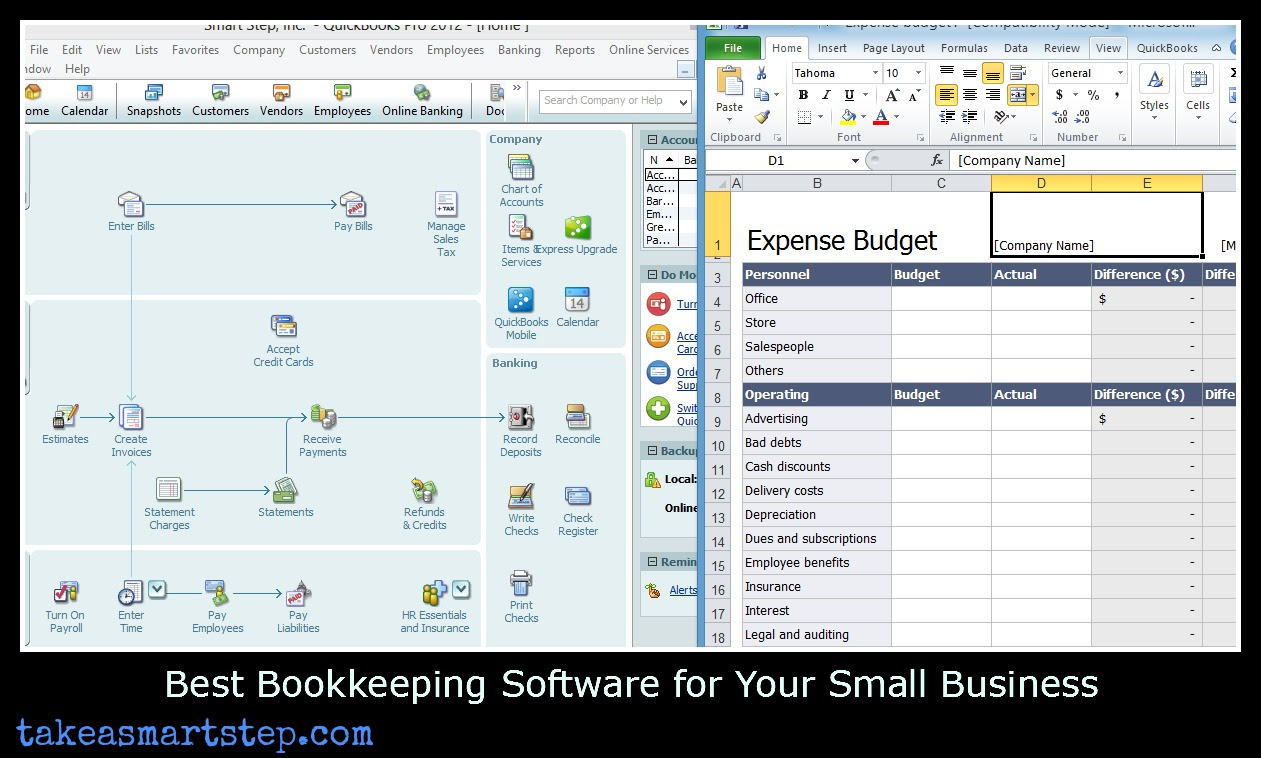 bookkeeping_software