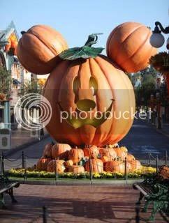 Friday Fixation: Disneyland!