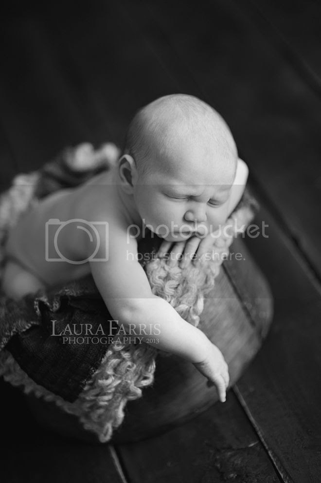 photo newborn-baby-photography-treasure-valley_zpsbfdad8b9.jpg