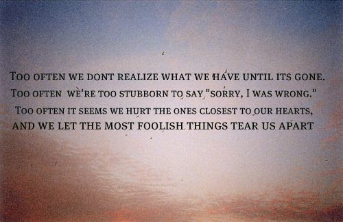 Pride Picture Quotes Pride Sayings With Images Pride Quotes With