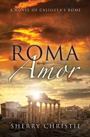 02_Roma Amor