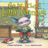 Go to School, Little Monster