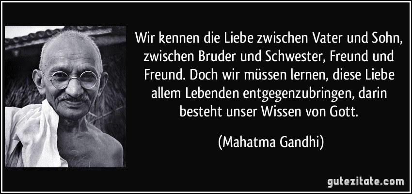 Nathan Der Weise Zitat Toleranz