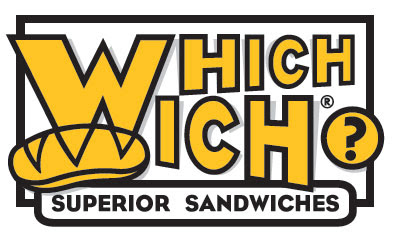 WhichWich-logo