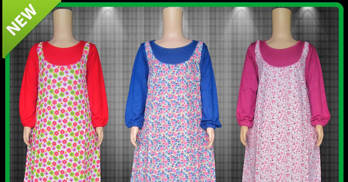 baju muslim anak murah Grosir Baju Gamis Anak ~ TOKO BAJU ...