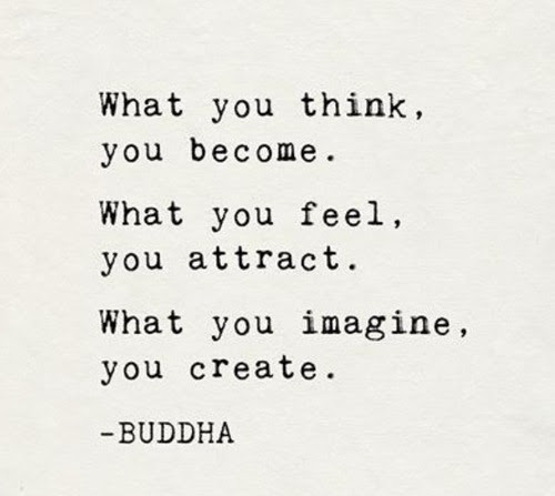 25 Inspiring Buddha Quotes Melissaslittlesecrets