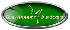 Grasshopper Products