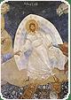 Paradies und Hölle nach der Orthodoxen Überlieferung