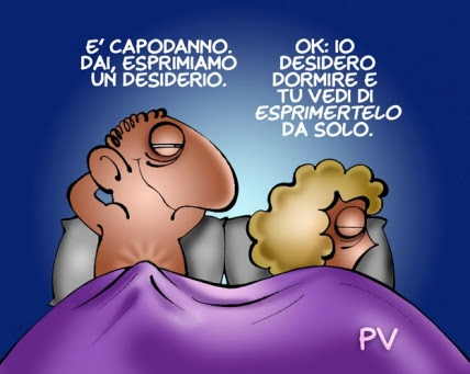 http://www.unavignettadipv.it/public/blog/upload/Desiderio%20coppie%20low.jpg