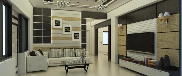 Interior Designers Decorator Architects Panjagutta Interior Designer In Panjagutta Hyderabad - Interiors Designers In Hyderabad Www.indiepedia.org