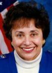 Chairwoman Nita Lowey (D-NY)