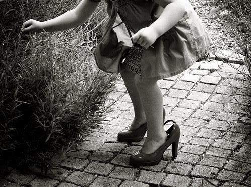 childhood por Fifi Patchouli ☠
