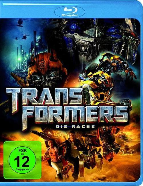 transformers 4 stream hdfilme