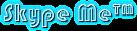 Skype Me™