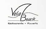 Restaurante Vela Beach - Arroces de Torrevieja