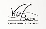 Restaurante Vela Beach - Arroces de Torrevieja