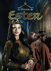 A História de Ester | filmes-netflix.blogspot.com