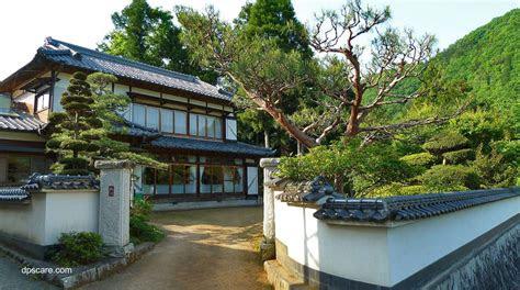 sobre la arquitectura japonesa arquitectura de casas