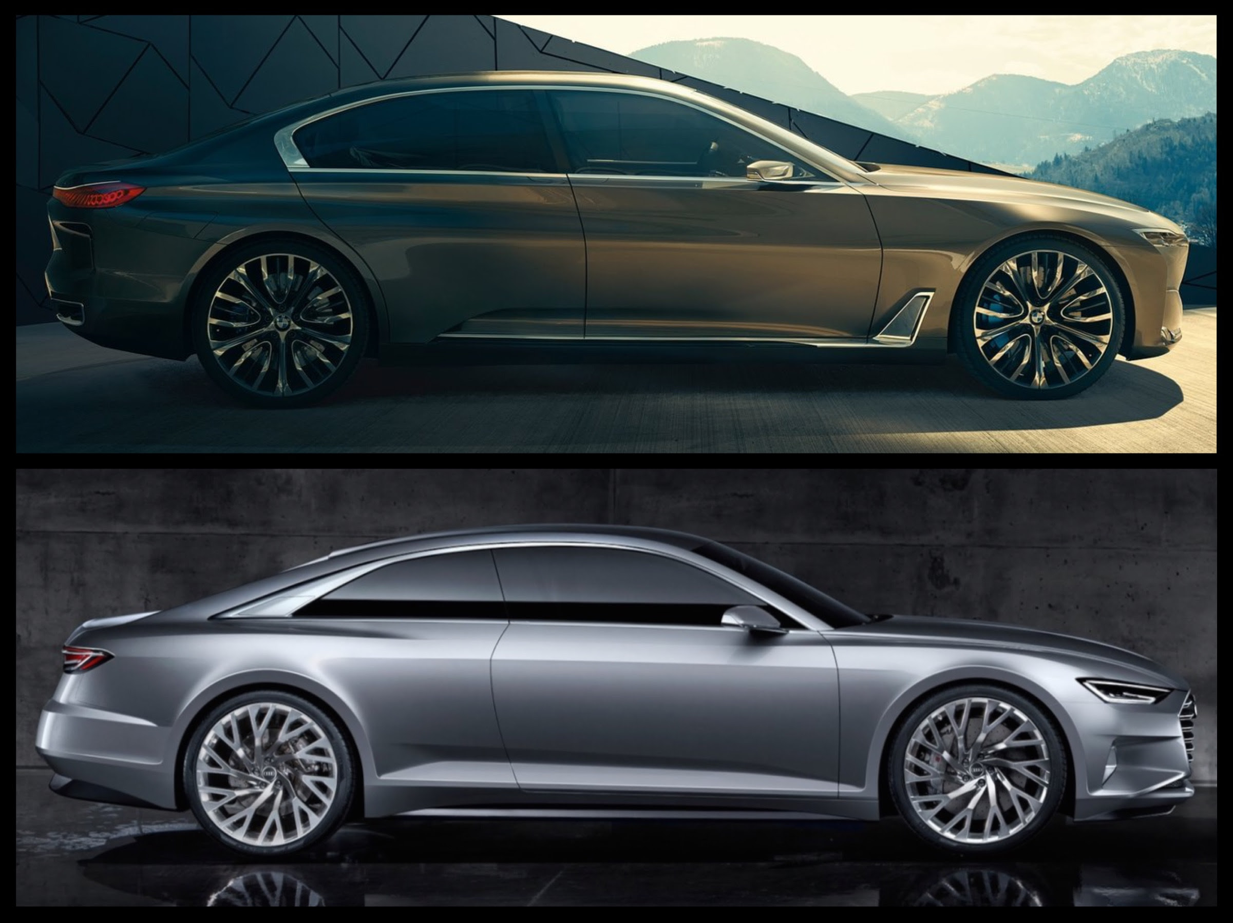 Bild-Vergleich-BMW-Vision-Future-Luxury-Audi-Prologue-Concept-03