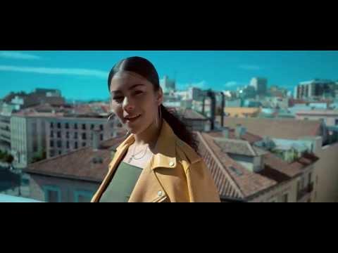 El Alex  ft Erika 2Santos X  Youngpromisse X Genio The  Producer Otra Vez