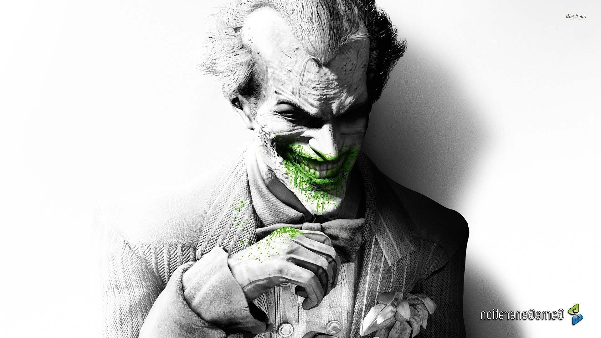 HD iPhone Joker Wallpaper (75+ images)