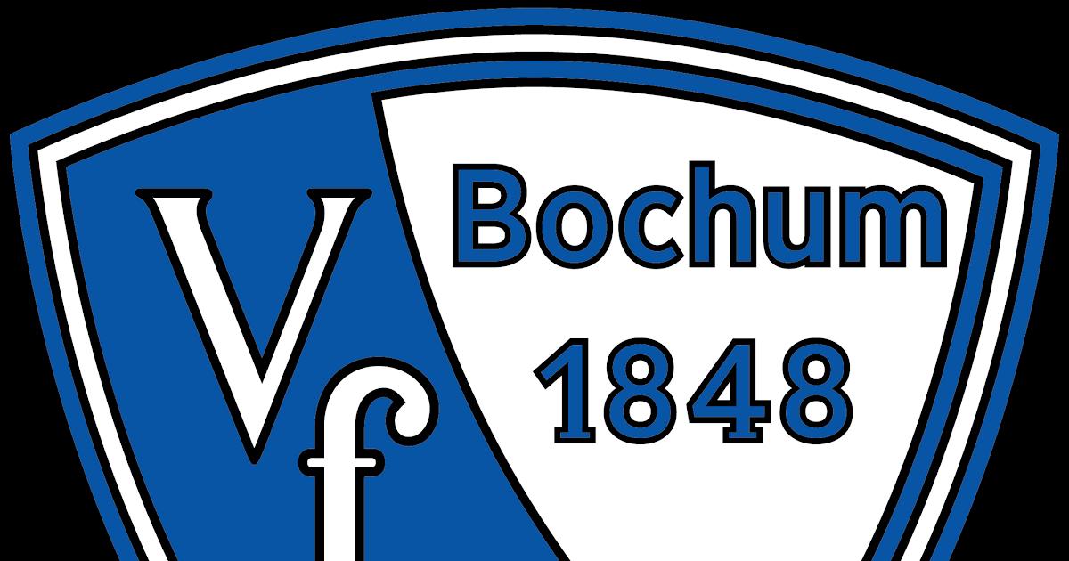 Bochum Rádióállomások