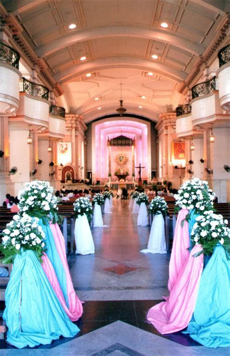 Weddings   Crowne Garden Hotel (Cebu City, Philippines)