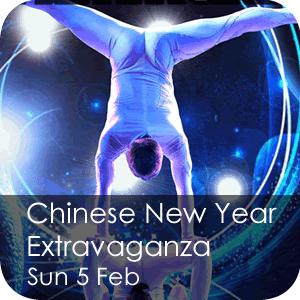 Beyond the Barricade Sunday 15 January
