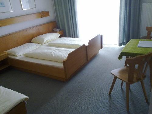 Reviews Rad- und Familienhotel Ariell