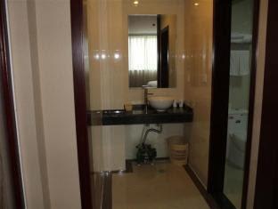 Price GreenTree Inn Changshu Aotelaisi Business Hotel