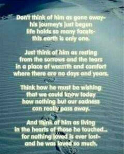 I miss you Dad. This is so true   Tribute to my Daddy