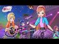 """Winx Club 8 - """"La Magia Si Accende"""" [VIDEOCLIP]"""