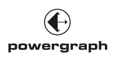 http://www.powergraph.pl/