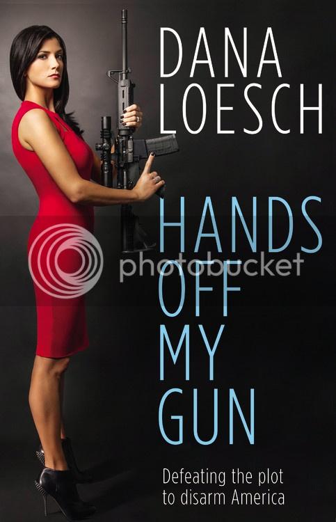 Dana Loesch photo Dana-Loesch_Hands-Off-My-Gun_zps7f4b3283.png